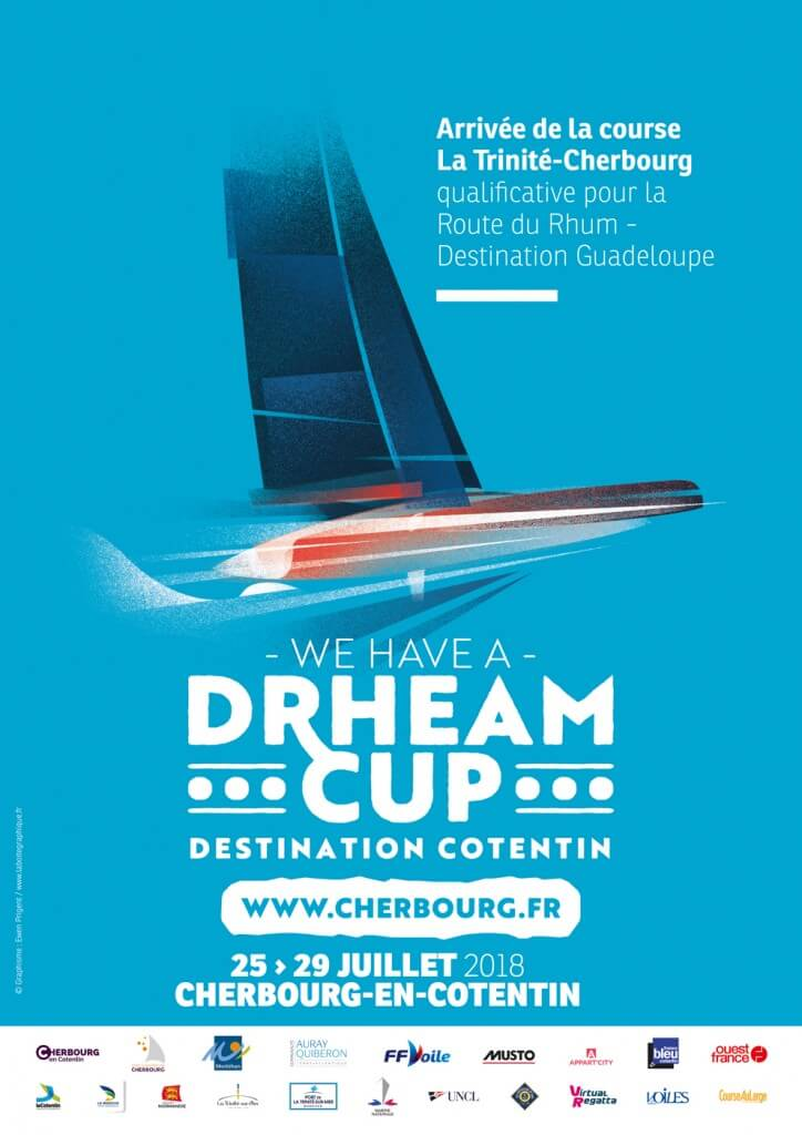 DRHEAM-CUP-CHERBOURG-WEB