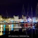 18_115562   © Thierry Martinez.  CHERBOURG - FRANCE . 28 Juillet 2018. DRHEAM CUP, Destination Cotentin 2018.